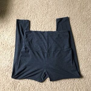 Bundle of Maternity Clothes